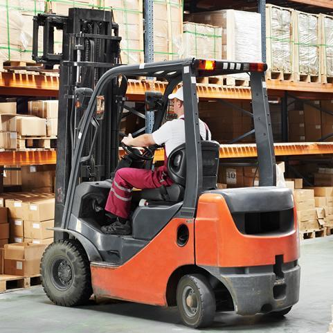 Commercial Services Devries
